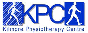 Kilmore Physiotherapy Centre